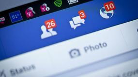 Facebook ułatwi oddawanie krwi