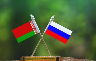 Relacje Rosja-Białoruś: Powrót do szorstkiej przyjaźni