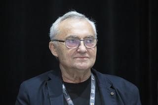 Nie żyje Janusz Kondratiuk. Znany reżyser miał 76 lat [SYLWETKA]