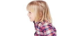 Twoje dziecko tak siedzi? Powstrzymaj je!