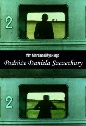 Podróże Daniela Szczechury