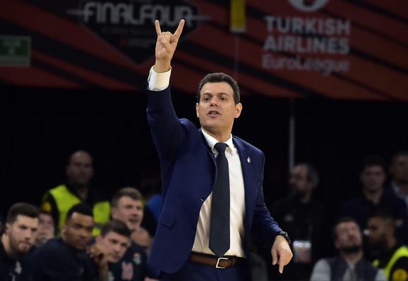 Dimitris Itudis