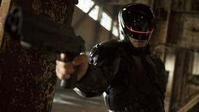 "[DVD] ""RoboCop"": autorski remake - recenzja"