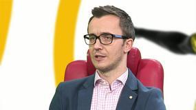 Przemysław Rudzki: to może być najpoważniejszy test dla Nawałki