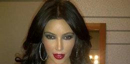Oto bogini seksu. Kim Kardashian