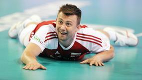 Krzysztof Ignaczak: trener musi być liderem