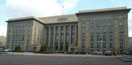 Radni Sejmiku apelują: oddajcie nam Urząd Wojewódzki