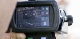 Policja zapłaci kierowcy za źle zmierzoną prędkość?