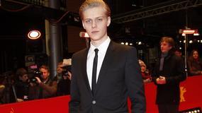 Poniedziałek na Berlinale: sukces Polaków