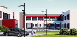 Gdańsk będzie miał nową szkołę i przedszkole