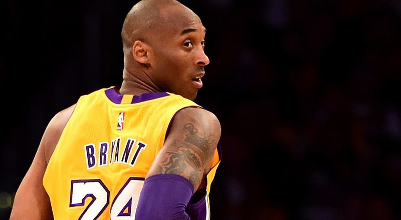 Jay Williams Pays Tribute to Kobe Bryant's Unparalleled Work Ethic