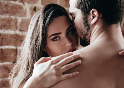 Srilankan sex video