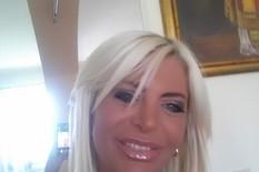 PEVAČICA PREMINULA Majka manekenke Sare Trajanović poginula u nesreći kod Mladenovca