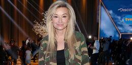 Martyna Wojciechowska poinformowała o przeprowadzce. Pokazała co zajmuje najwięcej miejsca w nowym wnętrzu