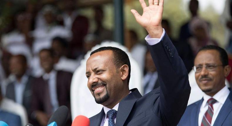 ___9200145___2018___12___14___14___abiyahmed-ethiopia