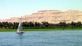 """Egipt: """"turyści mogą czuć się bezpiecznie"""""""
