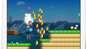 Super Mario Run - kiedy gra trafi na Androida?