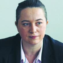 Dr Barbara Godlewska-Bujok Uniwersytet Warszawski, ekspert prawa pracy