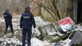 Kolejne ofiary mrozu na Śląsku