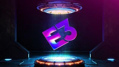 E3 2021 - nowy, aktualny harmonogram imprezy. Targi ruszają 12 czerwca