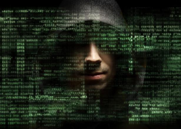 Bezpieczne połączenie jest szyfrowaną wymianą informacji między przeglądarka internetową a witryną