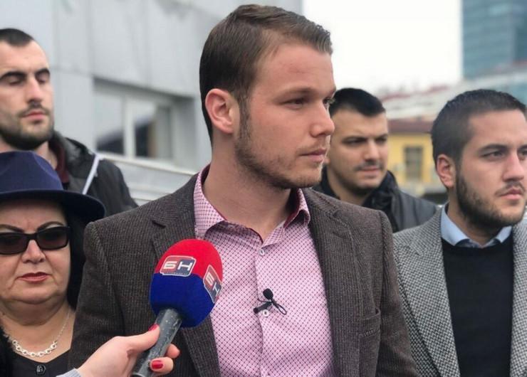 Drasko-Stanivukovic
