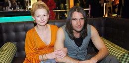 Były partner Ostałowskiej znalazł nową miłość