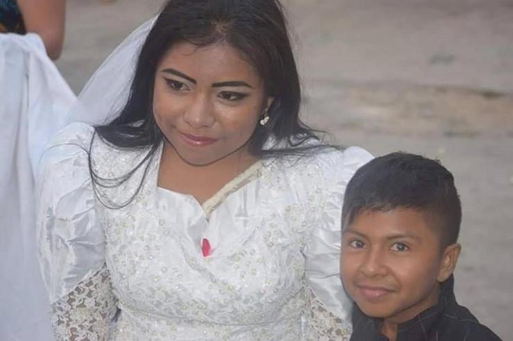 venčanje meksiko 1