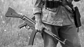 Będzie trzecia wojna światowa? Przepowiednie nie są optymistyczne