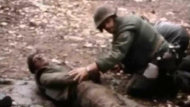 Wojna wietnamska w kolorze. Zobacz to!