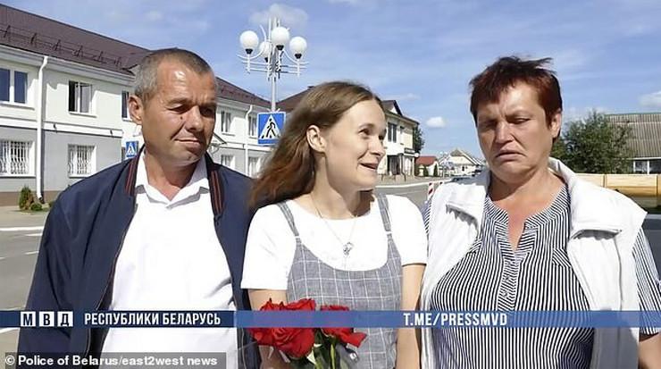 Belorusija nestala ćerka01