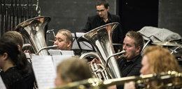 Przyjdź i posłuchaj duńskiej orkiestry!