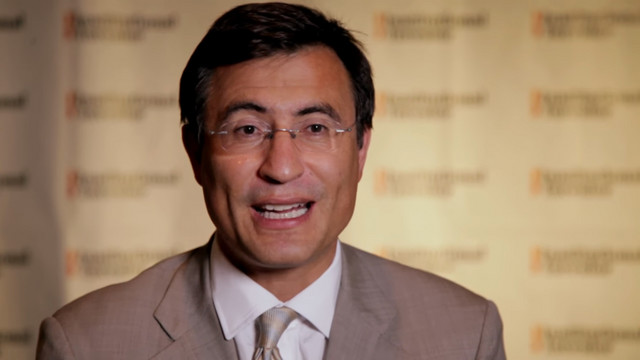 Chris Hohn 01 foto Youtube Institutional Investor
