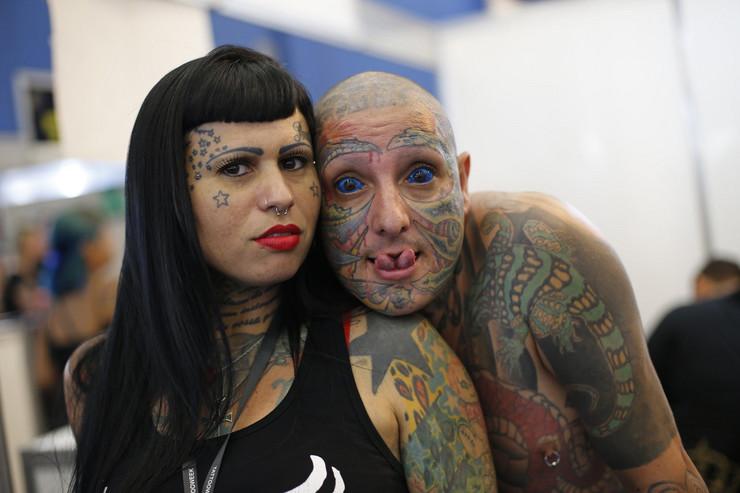 562238_tetovaze-brazil-foto-ap-9