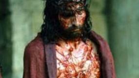 Postacie Jezusa w kinie
