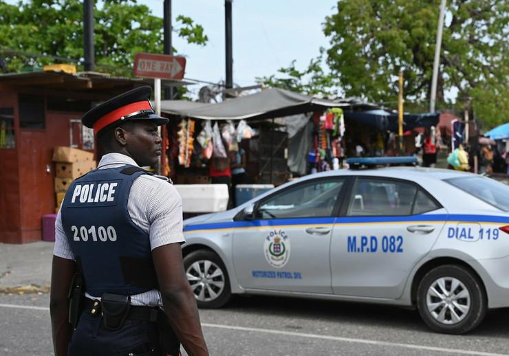 jamajka profimedia-0436006716