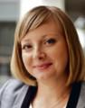 Joanna Pasymowska, menedżer w dziale doradztwa podatkowego BDO