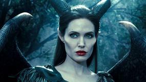 Czarownica Jolie