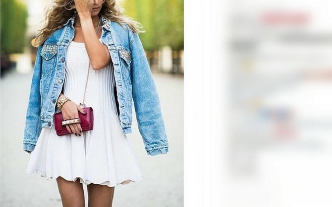 Mija spada u top 3 Srpkinje koje su krojile svetsku blogosferu