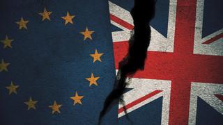 Izba Gmin zajmie się kwestią daty brexitu