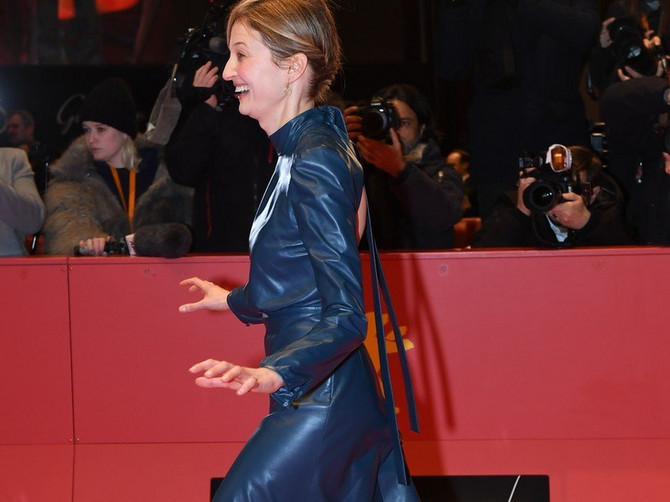 Berlinale iz modnog ugla: Videli smo odlične kombinacije, promašaje i izdanja koja su zapalila crveni tepih