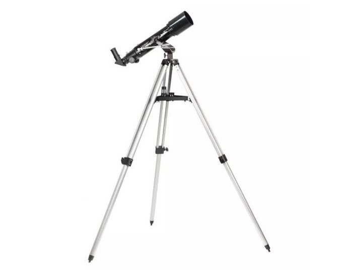 Sky-Watcher (Synta) BK705AZ2 - 6