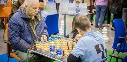 Wraca Festiwal Pracy i Aktywności Seniorów!