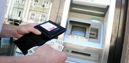 Uwaga! Przerwy w bankach, będzie problem z wypłatą gotówki