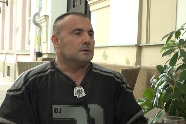 Zoran Vejić