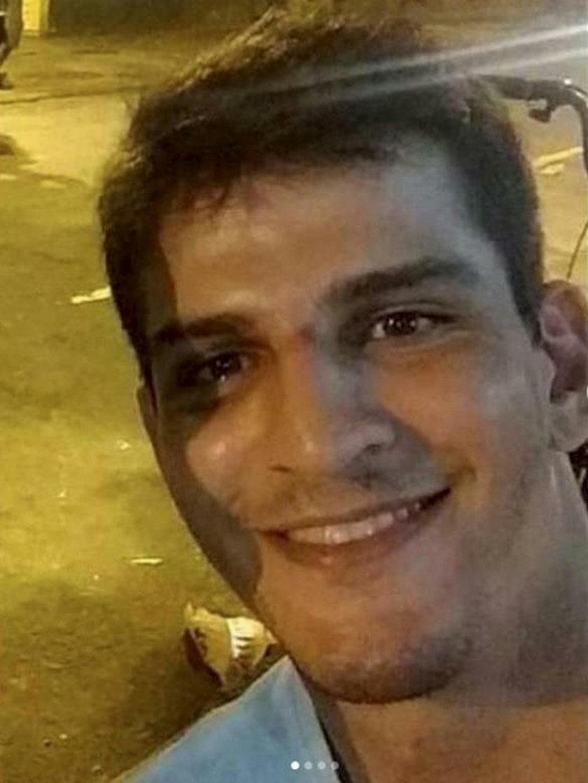 Brazylia: Poznała studenta przez internet. Skatował ją na randce