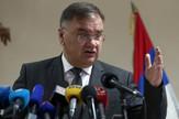Mladen Ivanic srpski clan predsednistva BiH