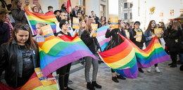 Nie będzie Marszu Równości w Lublinie. Dlaczego?