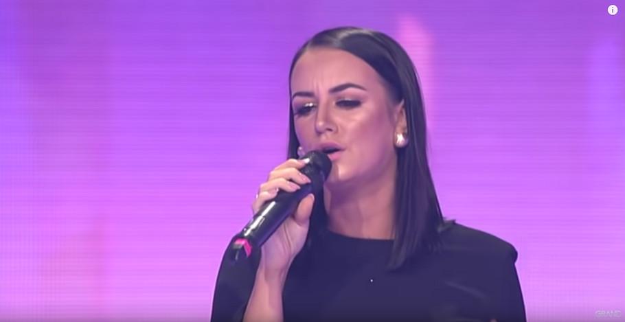 Marina Panić