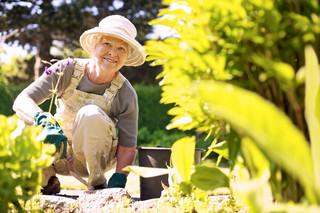 Ile urlopu wypoczynkowego dla pracownika przechodzącego na emeryturę
